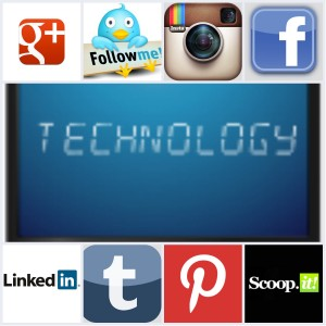collage-tech