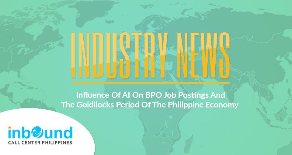 BPO industry news